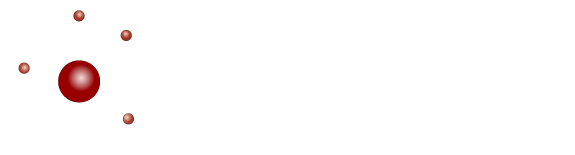 Plating for Electronics Logo